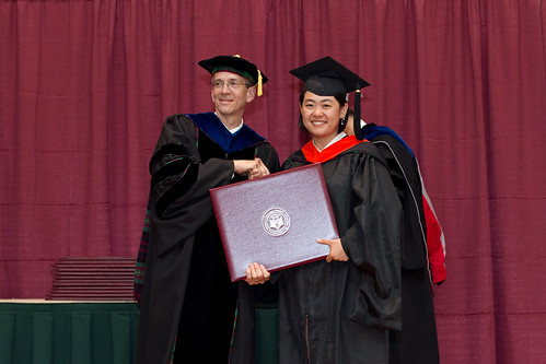 2012 cee diploma ceremony-70 | by CMU Civil and Environmental Engineering