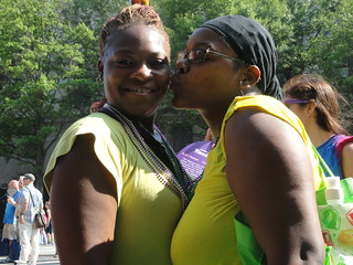 2012 Capital Pride Festival | by thedccenter