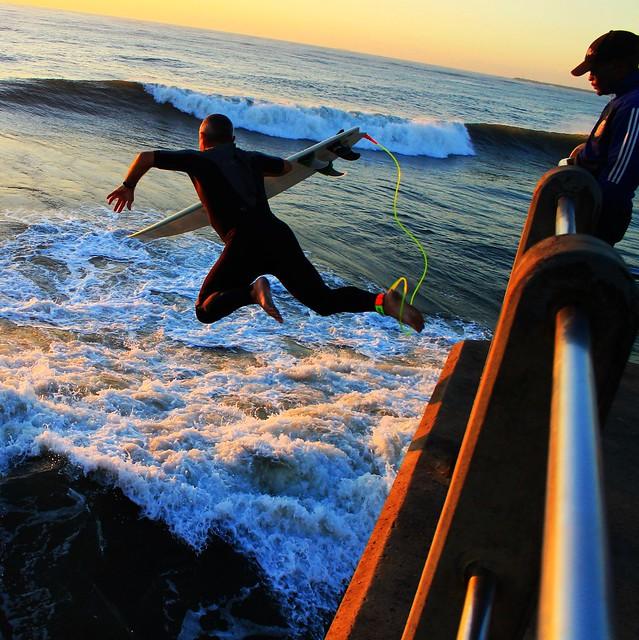 Splash - Durban 2016