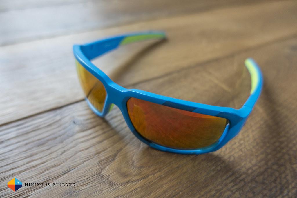 SCOTT Obsess ACS Sunglasses
