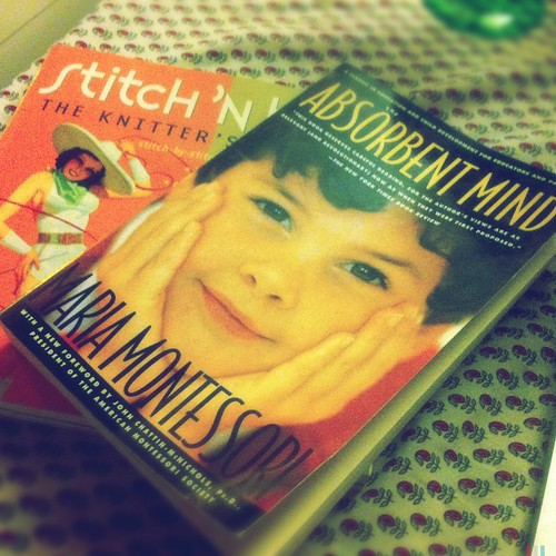 My First Montessori Huntington Beach Reviews