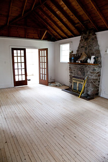 cottage_floors_sanded-4 | by kitka.ca