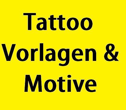 Tattoo Motive Vorlagen Wwwfacebookcomtattoovorlagenmo Flickr