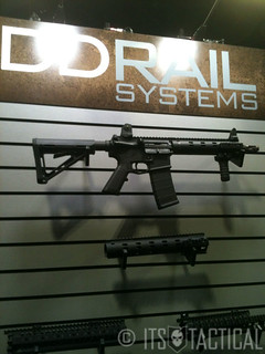 SOFIC 2012 Day 3 Live Coverage 07 | by ITS Tactical