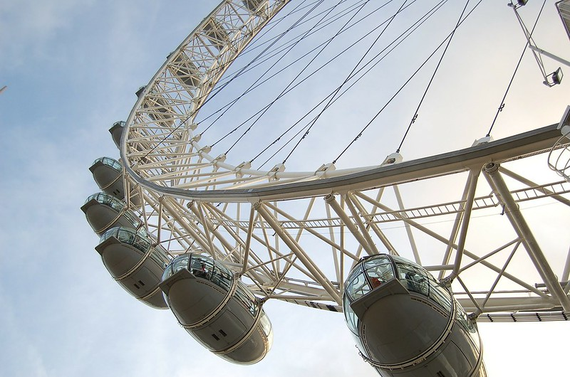 london-eye-321632_1280