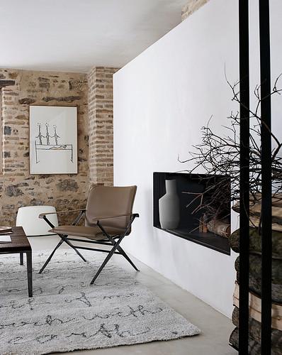 b b italia home 08 beverly camino b b italia flickr. Black Bedroom Furniture Sets. Home Design Ideas