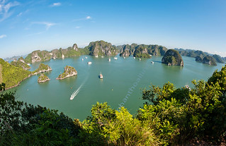 HaLong Bay | by phanthoailinh | Photography