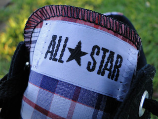 All star | by Fotografias ~