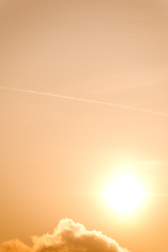 20120324 1833--DSLR-A850 300 mm 01584 | by J e n s