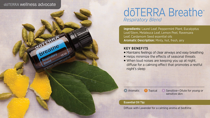 doTerra_Breathe