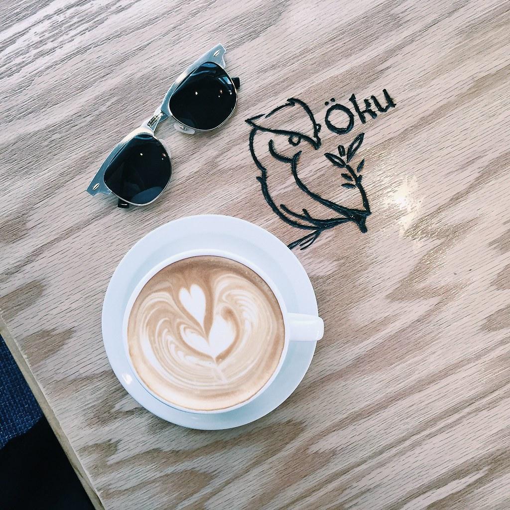 oku-coffee-coffeeart-latte-latteart-coffeeshots