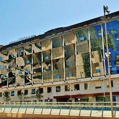 gran hotel domine bilbao by javier