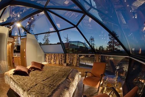 amazing interiors alfredo jones flickr