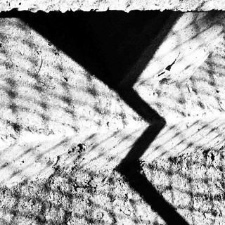 abstract shadows | by lucymagoo_images
