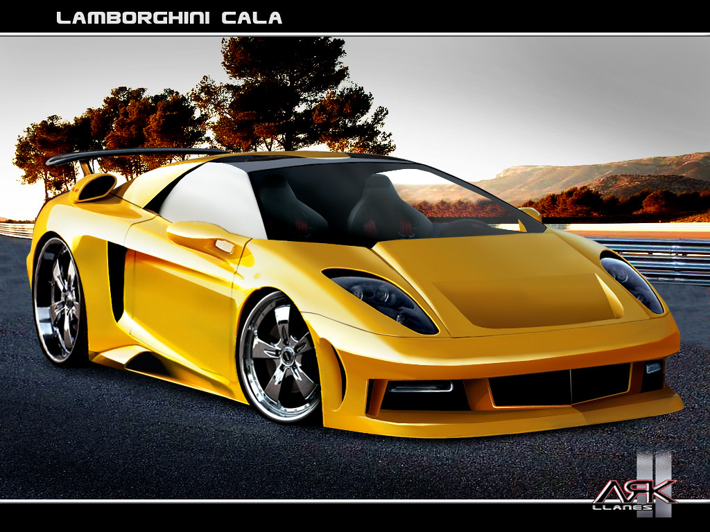 22_wallpaper lamborghini cala tuningark-llanes | flickr