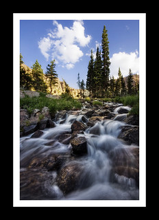 Headwaters | by Tyler Porter Photography
