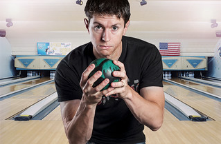 Sam Goes Bowling (Composite) | by bonavistask8er