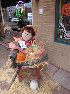 Festival of Scarecrows 2012 | by cityofarvada