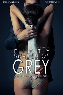 fifty shades of grey online stream free
