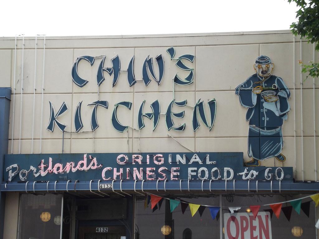 chins kitchen by jericl cat - Chins Kitchen