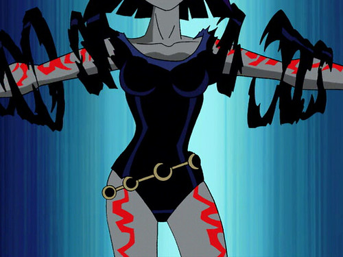 Raven-Birthmark-005  Most Screenshots From This Season 4 -2153