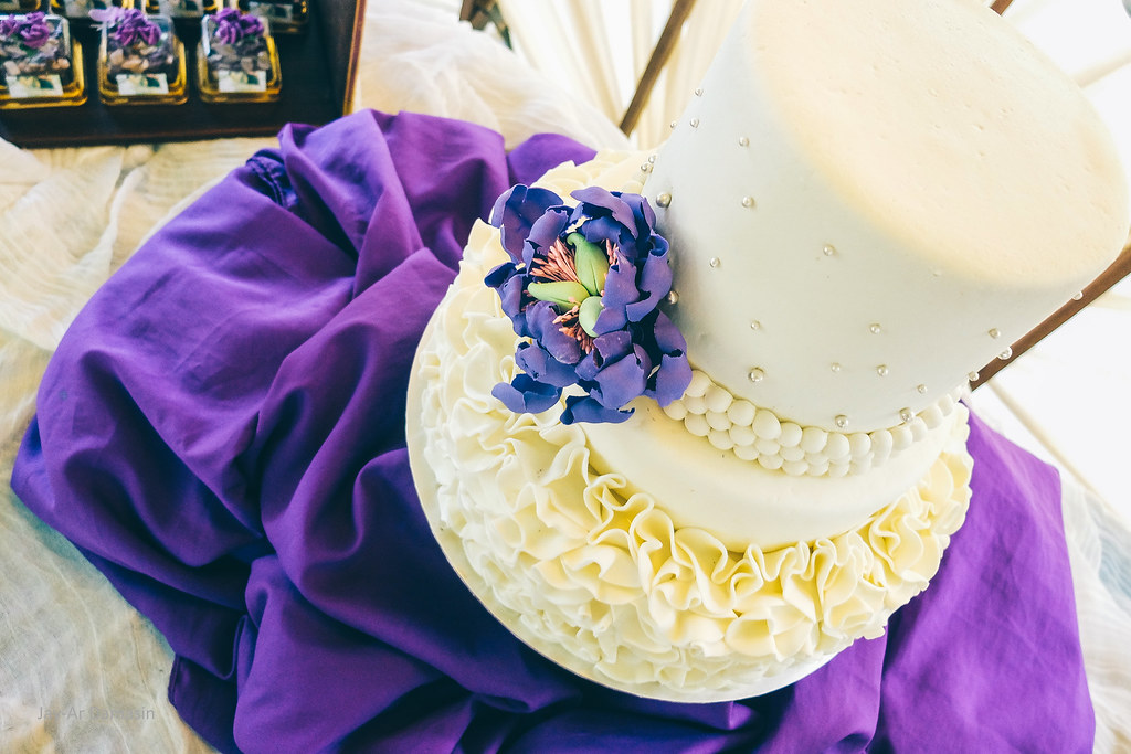 JayArDWP_PSiloveyou_Wedding (305)