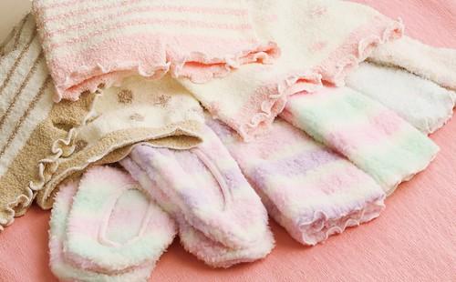 赤ちゃん 夏 服装 腹巻き