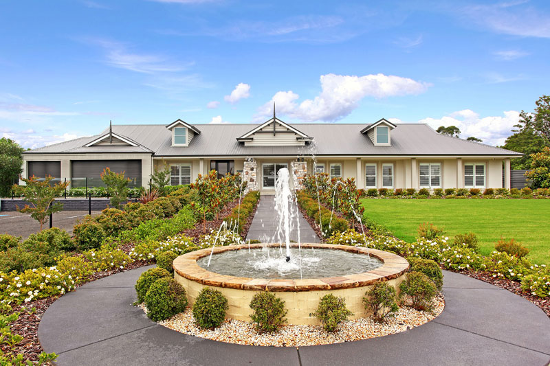 bronte, lochinvar | mcdonaldjoneshomes.au/home-designs/n… | flickr