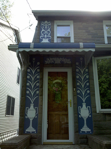 Portal of the day | by Hobo Matt