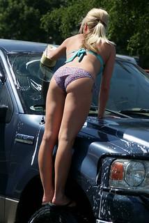 Island Car Wash Prices