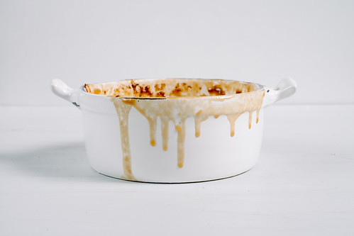 French Onion Soup (Soupe a l'Oignon) | by alanabread