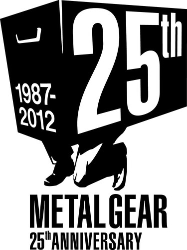 Metal Gear 25th Anniversary | by PlayStation.Blog