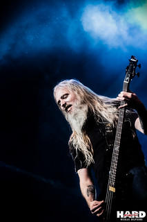 LAMB OF GOD - 17-06-2012 @ HELLFEST - CLISSON | by Nicolas Delpierre