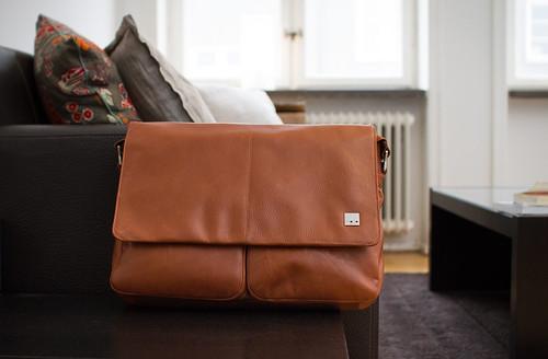 knomo kobe fredrik ohlin flickr. Black Bedroom Furniture Sets. Home Design Ideas