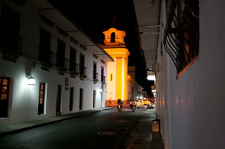Popayán | by The Colombian Way