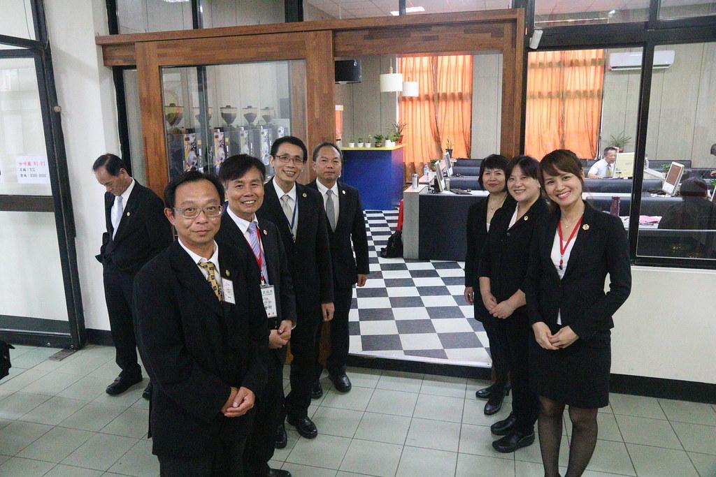 2016-6-11 關懷組長培訓活動 (43)