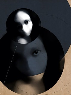 Lady Macbeth ±  Isolated | by DraMan/ Roger Guetta - All iPhone