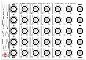 5979af31e7f4c free printable targets 8.5 x 11 - Ecosia