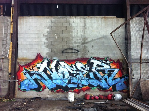 Mtl- respect to Jake from gk crew for taking me and lustr to a dope spot and getting funky. Tout Le Mondè | by NOSE DEM HOES