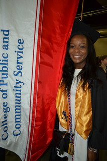 Meet the Class of 2016 | by UMass Boston Photos