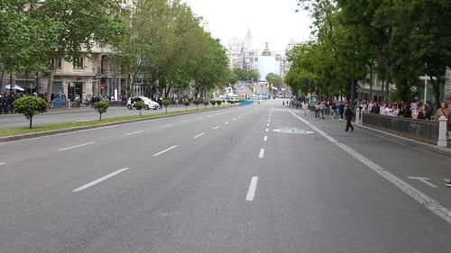 16-Madrid-0020
