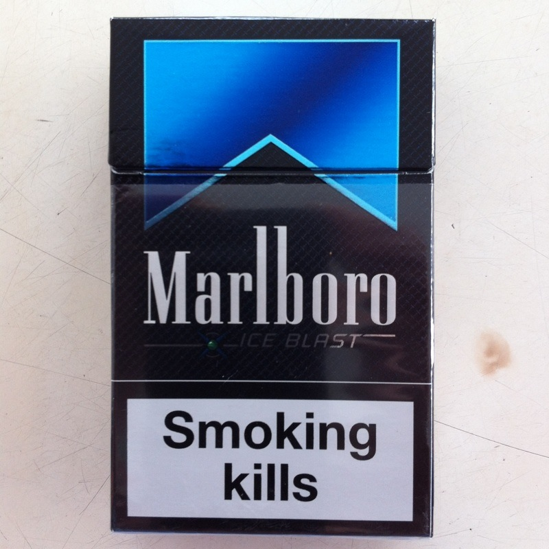 Blu cheap cigarettes Marlboro coupon discount code