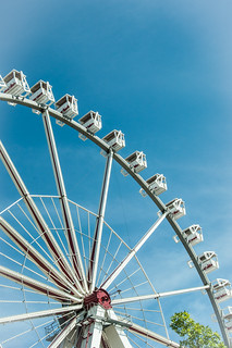 Hamburg  Wheel-0020 | by Ruth Flickr