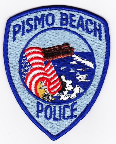 Pismo Beach Ca Quad Rentals