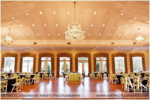 Magnolia Room Weddings Rock Hill South Carolina Wedding Ph