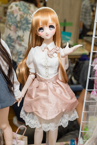 DollShow浅草1-2579-DSC_2572 | by taitan-no