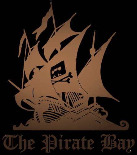 Pirate Bay | by Lunar191