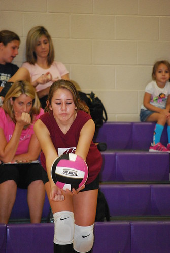AGAF Volleyball 2011-2012 | by AGAF Volleyball