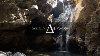 Sicilylapse - Coming soon - Follow us! | by zurrulab