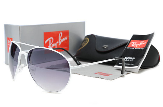 cheap ray ban aviators 2017